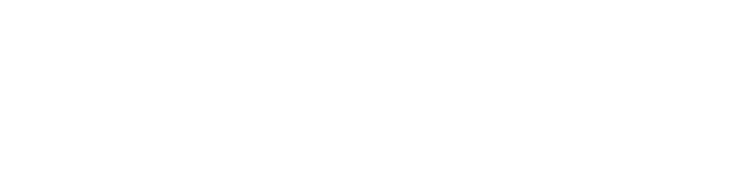 地域観光プロデュースセンター